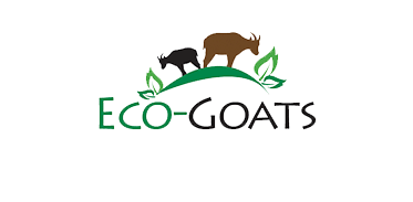Eco-Goats
