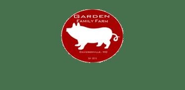 Garden Family Farm Image