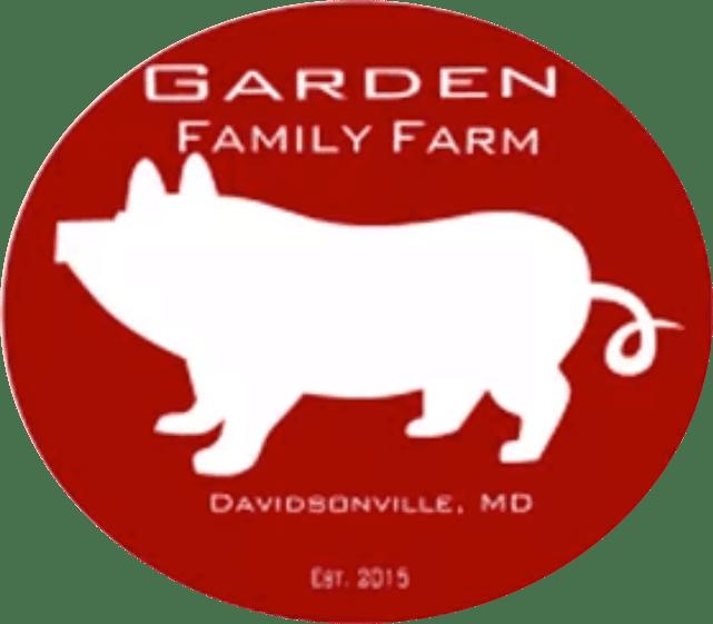 Garden Family Farm