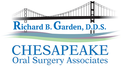 Chesapeake Oral Surgery Associates